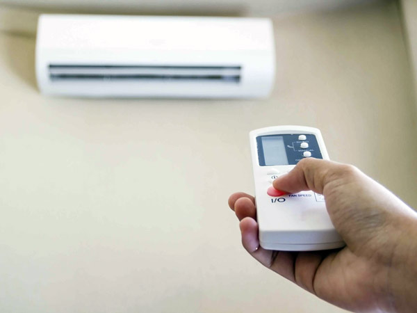 Detrazione-installazione-nuovo-climatizzatore-parma