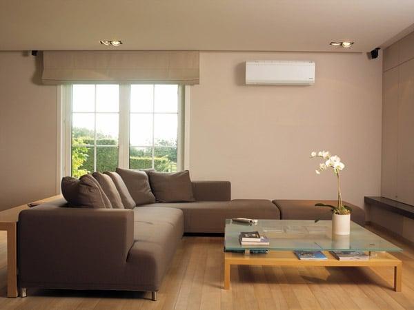 Installazione-climatizzatore-reggio-emilia