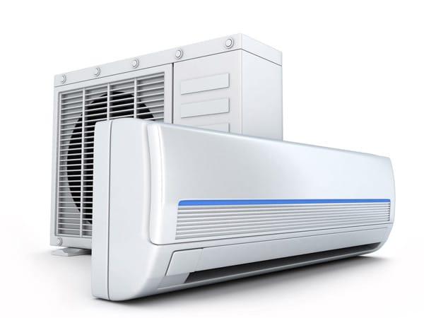 Refrigerante-nuova-generazione