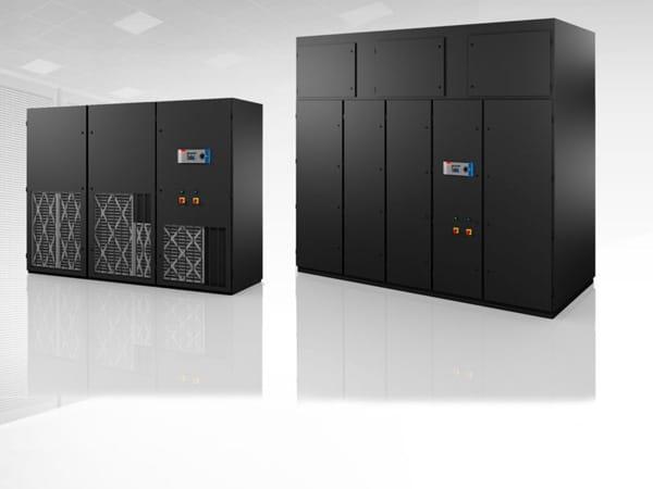 Impianti-per-data-center-parma